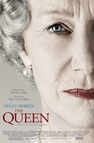 Isabel II cumple 92 años: libros, películas y series para saberlo todo sobre ella (y de los Windsor)