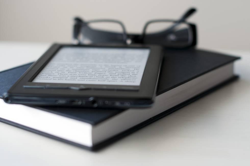 688035d6f Del Kindle Paperwhite al Kobo Aura One: ocho 'eReaders' (y sus fundas