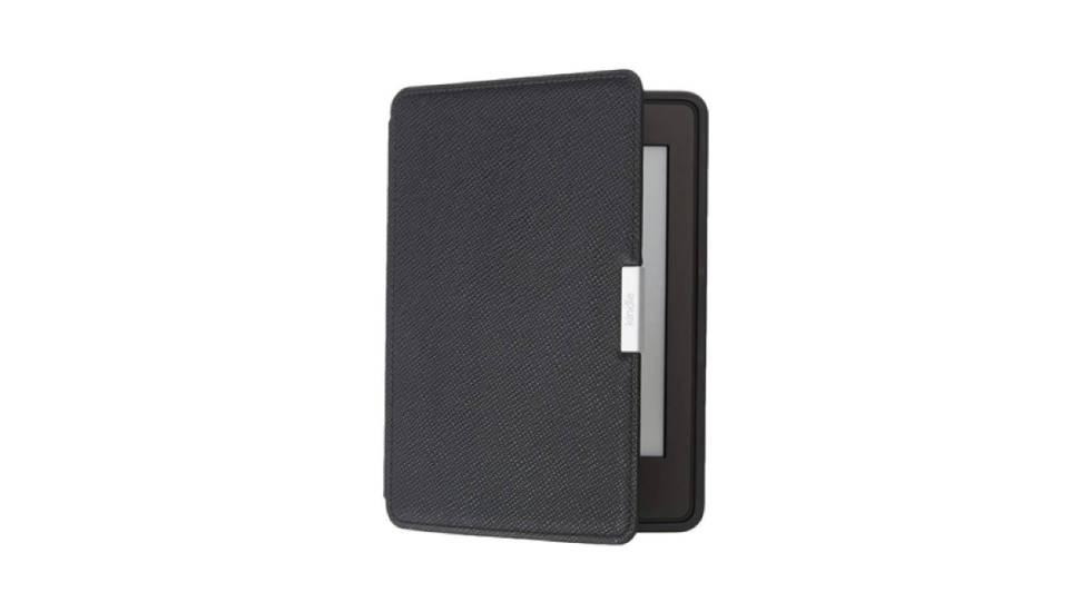 5b41c6f685a Del Kindle Paperwhite al Kobo Aura One  ocho  eReaders  (y sus fundas