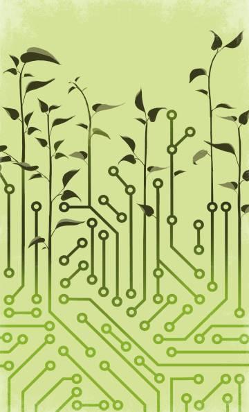 Futuro renovable y consenso posible