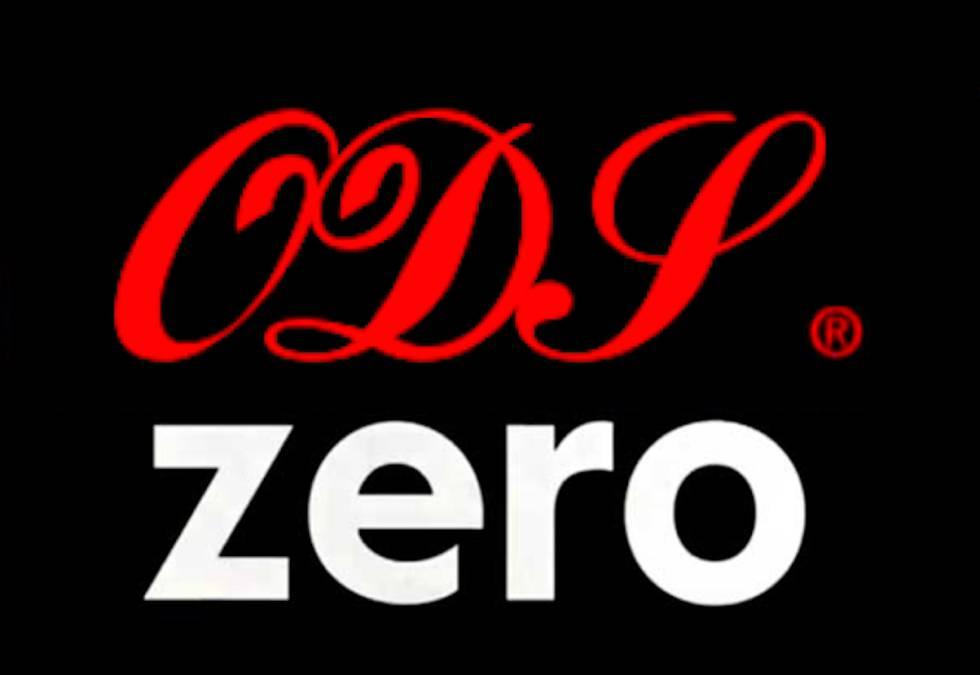 ODS: Borrador Zero | Blog 3500 Millones | EL PAÍS