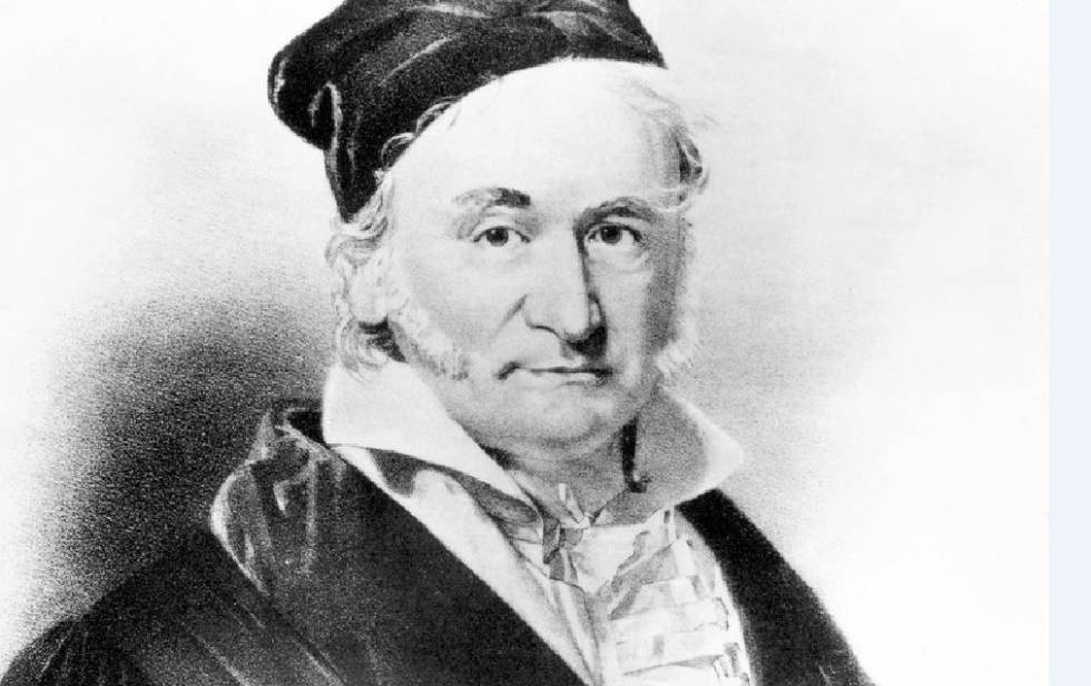 johann carl friedrich gauss a brief Carl friedrich gauss facts johann carl friedrich gauss (april 30, 1777 - february 23, 1855) was a german mathematician who made significant contributions to a variety of fields these include number theory, algebra, statistics, differential geometry, electrostatics, astronomy, and many more.