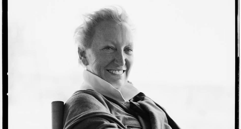 Martha Breedveld Sersel.