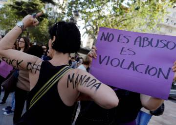 "Public prosecutor to appeal ""Running of the Bulls"" gang rape verdict"