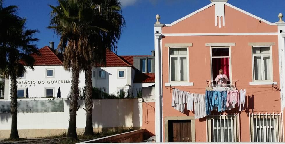 Las cosas que confunden a los españoles cuando llegan a Portugal