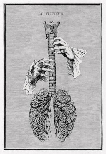 Distonia, a misteriosa doença dos músicos