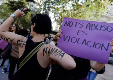 "Public prosecutor to appeal ""Running of the Bulls"" gang rape verdict"