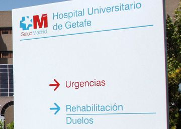 Sick criminals: Thieves find easy pickings in Spanish hospitals