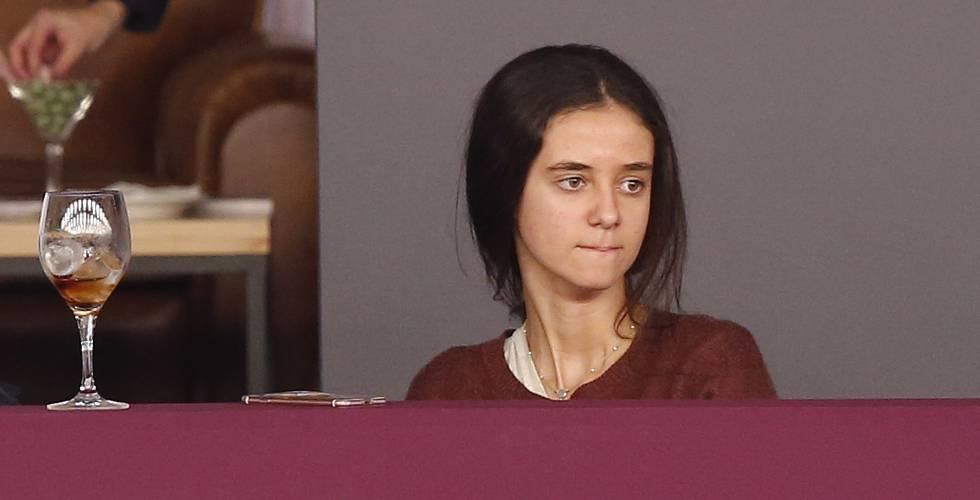Julia de lucia y bianca resa en el feda 2013 - 3 7