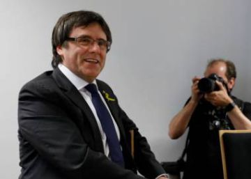 Court battles and ongoing deadlock: In Catalonia, a familiar situation unfolds