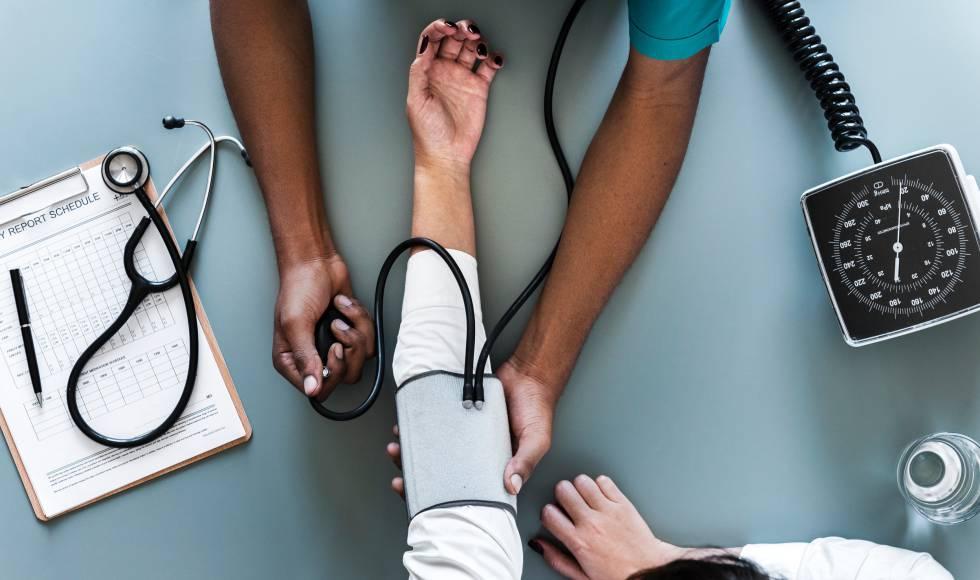 Día de la Enfermería: Alemania abre el mercado de fichajes... de ...