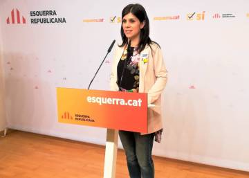Catalan Republican Left rejects fresh leadership bid by Carles Puigdemont