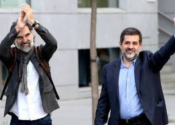 Catalan leadership vote postponed again as judge refuses to release candidate
