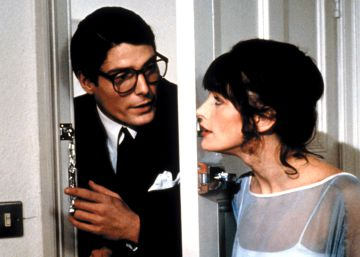 Morre Margot Kidder, a Lois Lane de 'Superman', aos 69 anos