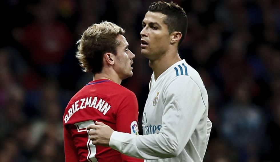 Si eres del Real Madrid o del Atlético 01bf8f93b55