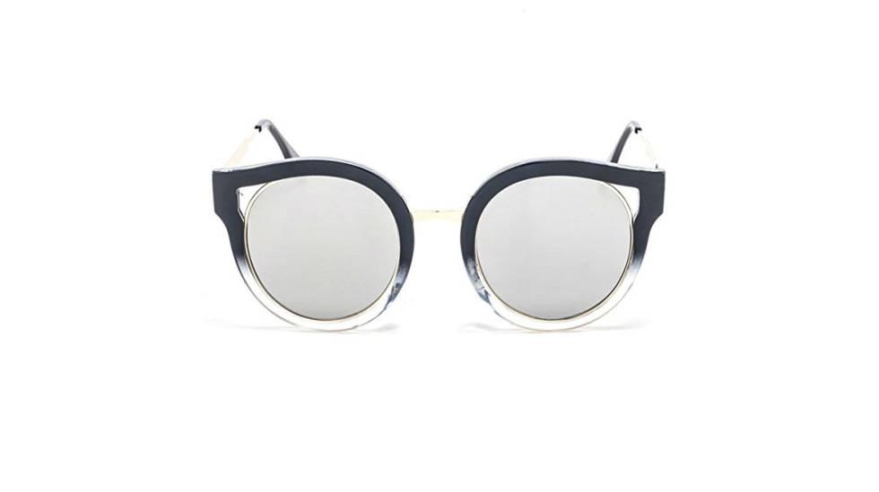 Las mejores ofertas en gafas de sol  a8b863be1d02