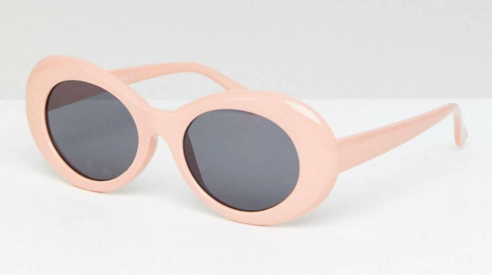 Las mejores ofertas en gafas de sol  9057f595a576