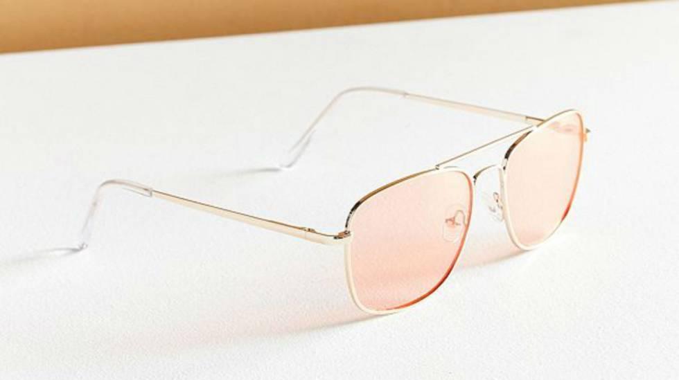 9db61d292d Las mejores ofertas en gafas de sol | Escaparate | EL PAÍS