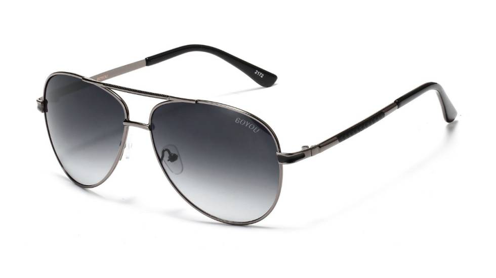 697f9dbfc3 Las mejores ofertas en gafas de sol | Escaparate | EL PAÍS