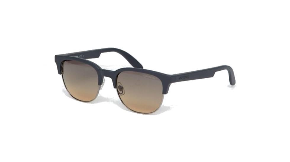 Las mejores ofertas en gafas de sol   Escaparate   EL PAÍS 3330e315b3