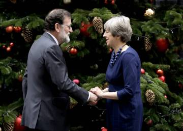 Spain's regions concerned about impact of a hard Brexit