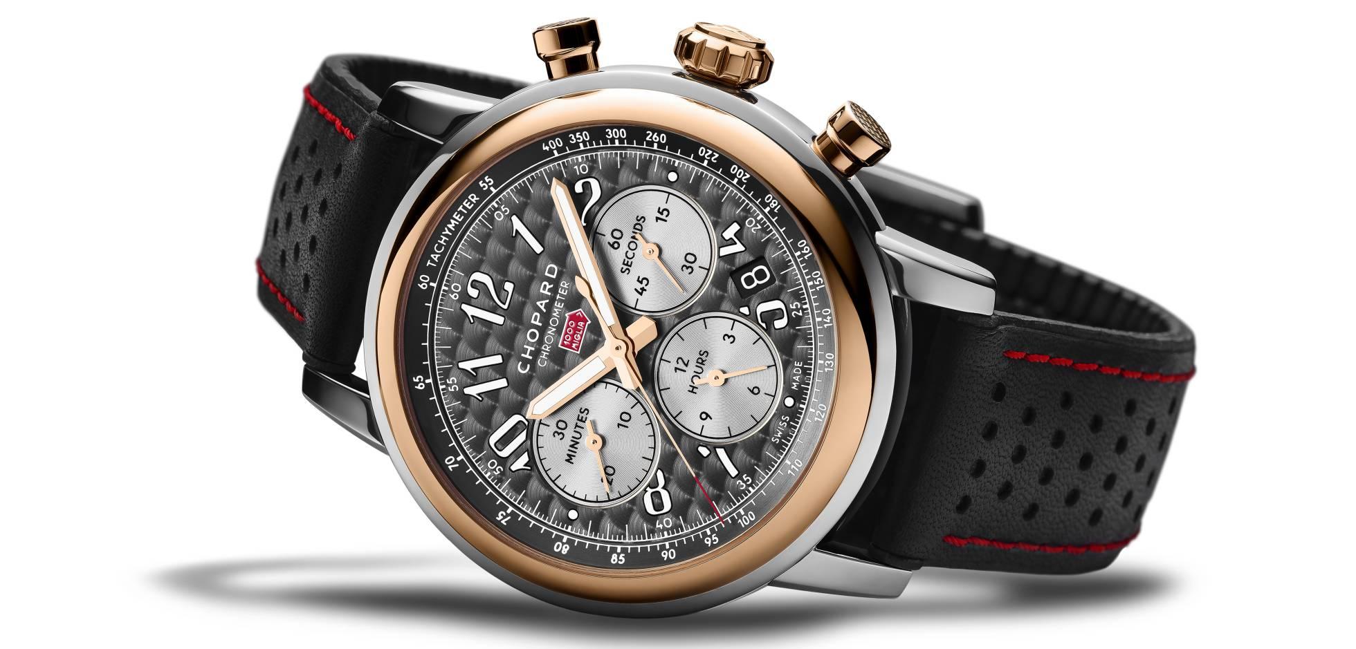 908352982f0c Fotos  Estos son los mejores relojes para hombre de 2018
