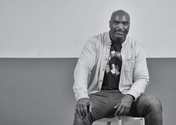 Siete pasos para que el cine también sea para los negros