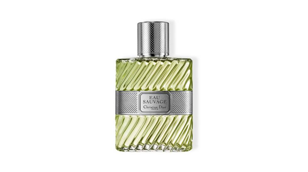 Los cinco mejores perfumes para hombre  fbe3a4be9c91