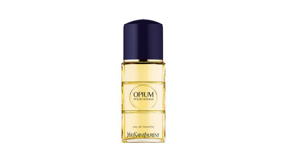Los cinco mejores perfumes para hombre  bda4226139a7
