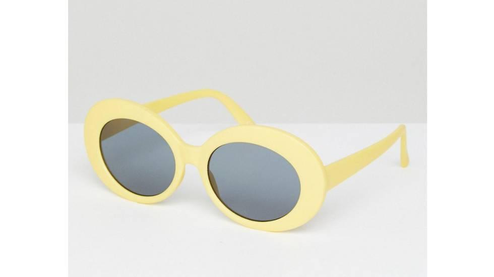 da8dfc92c5 Estas son las cinco gafas de sol que querrás este verano (si eres ...