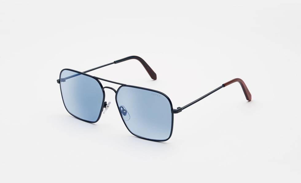118e6a20ff El sol está a punto de llegar: estas son las cinco gafas de sol que ...