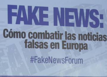 Defending truth in the era of fake news