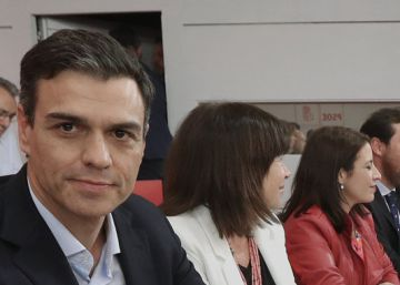 The mistake made by Pedro Sánchez that will benefit Mariano Rajoy