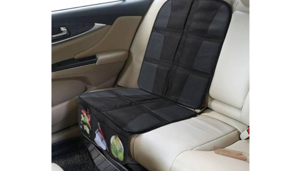 9634785db ¿Vacaciones de verano con niños? 14 accesorios para un viaje en coche más  cómodo
