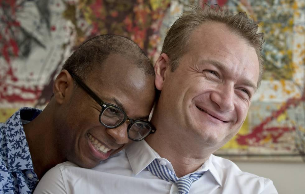 pareja busca pareja panama hombres gay de espana