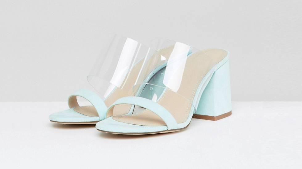 56e08424ea7c1 La era de las sandalias cómodas  12 tendencias para llevar este verano