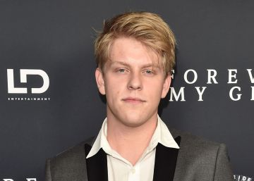 Muere Jackson Odell, actor de 20 años de 'Modern Family' y 'The Goldberg '