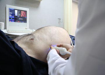 experto hembra coño en Alcalá de Henares