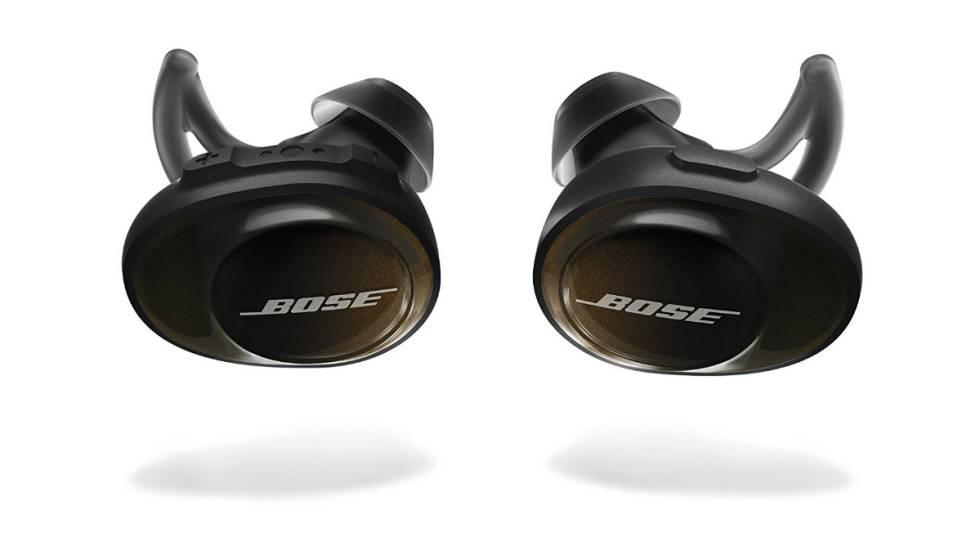 Las mejores ofertas en auriculares Sony, Sennheiser, Beats y otras marcas