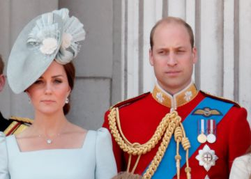 Los paparazis del toples de Kate Middleton se rebelan