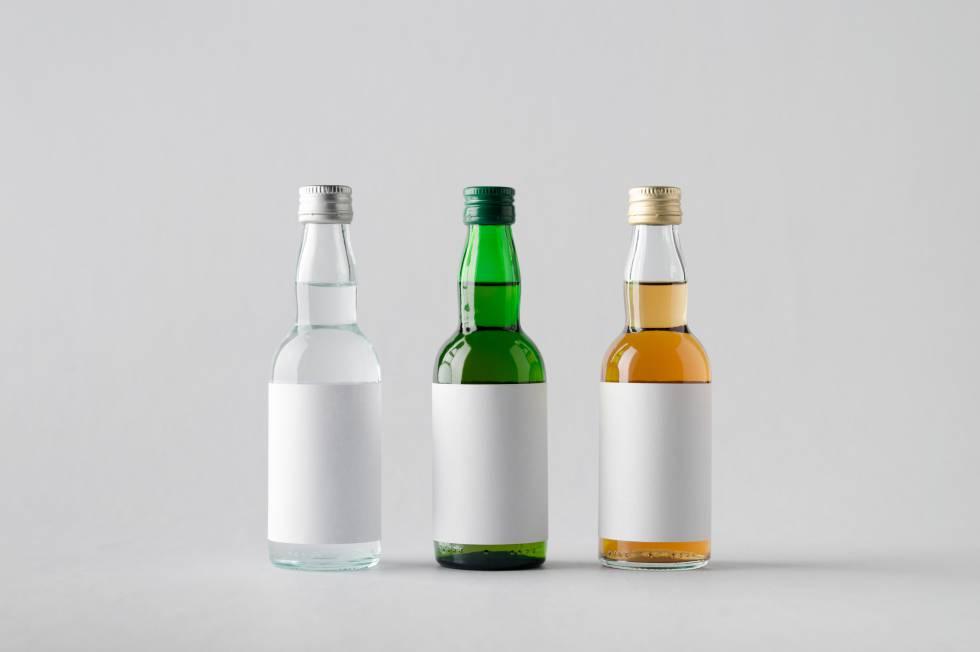 Qué Pasaría Si Subiéramos El Precio Del Alcohol Buenavida