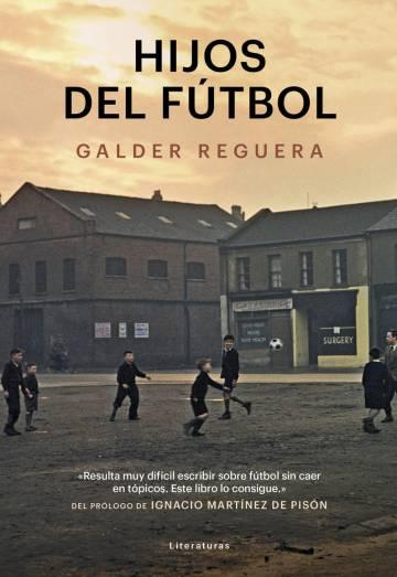 7e7035a3866c7 15 libros sobre fútbol para leer durante el Mundial de Rusia ...