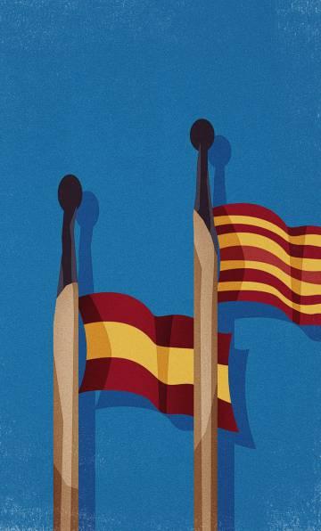 'España'