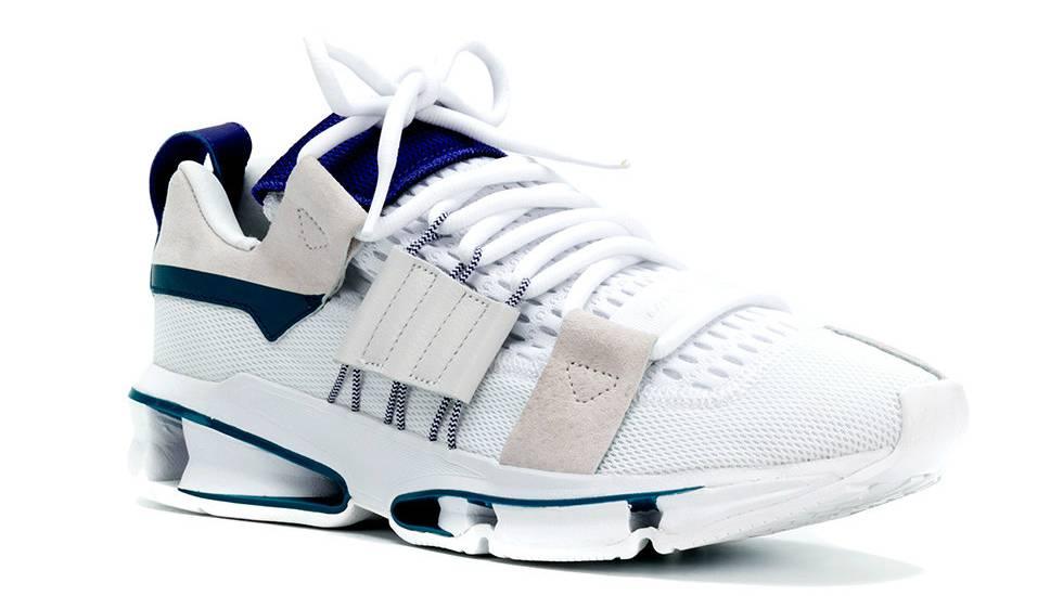 Las mejores zapatillas para lucir este verano (últimas tendencias)