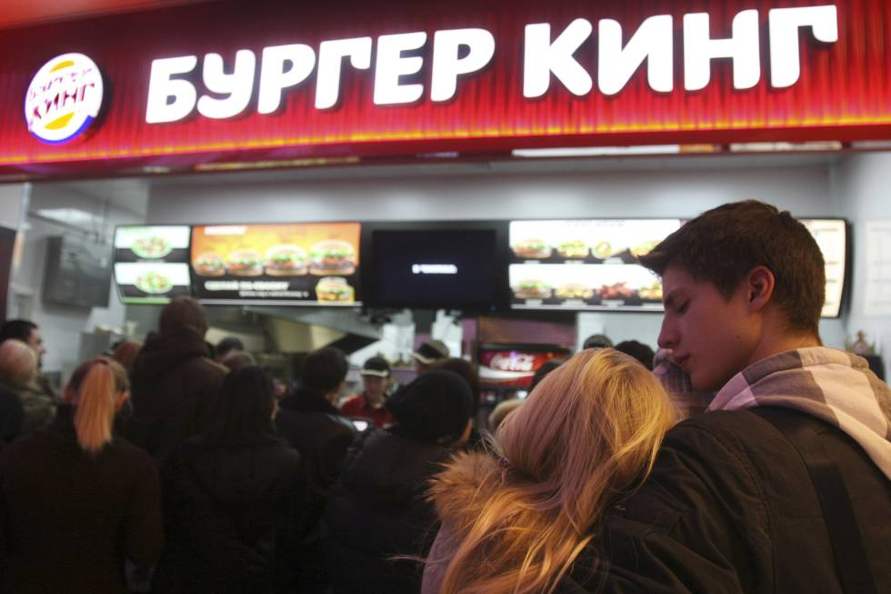 comer vagina rusas prostitutas