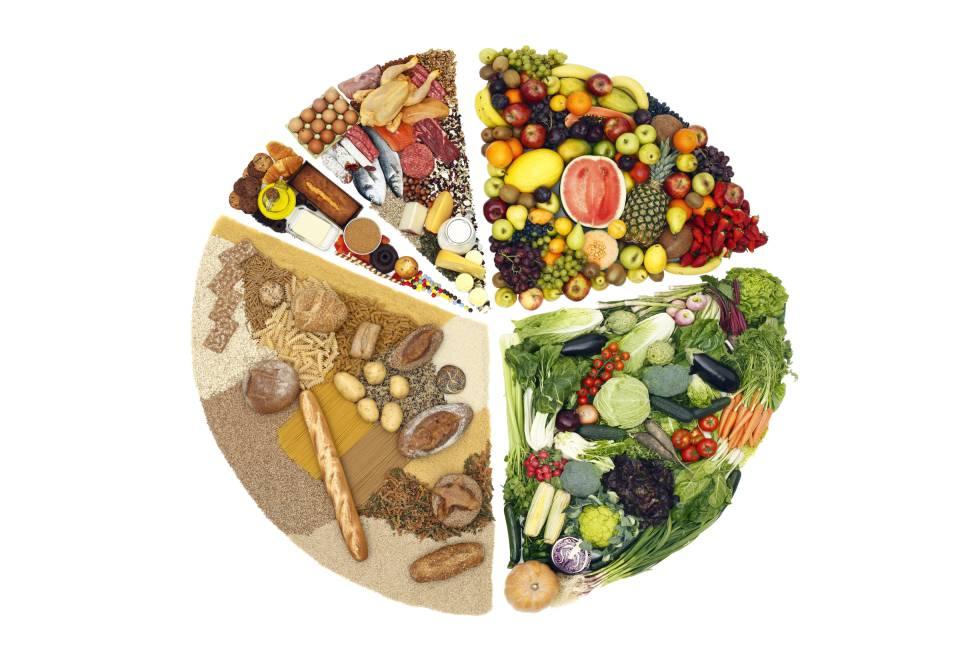 Dieta en la academia militar de zaragoza