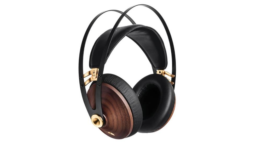 Comprar Auriculares En Amazon Opiniones