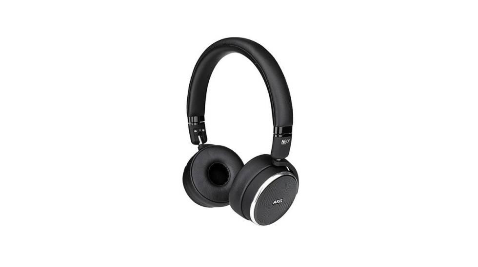 6911ffaf0d1 Guía para comprar los mejores auriculares para cada ocasión ...