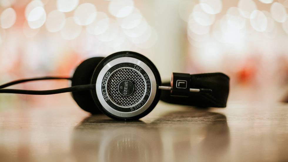 Guía para comprar los mejores auriculares para cada ocasión