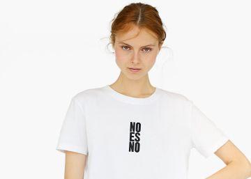 Quando a moda mercantiliza o feminismo ff453a6bda